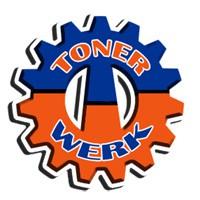 TONER-WERK BERLIN