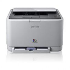 Samsung Druckerpatronen